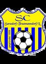 SC Sarasdorf-Trautmannsdorf/L.