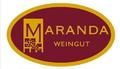 maranda
